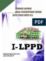 ILPPD Gabungan 2015