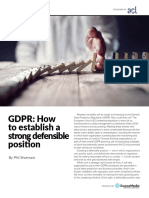 ACL Information-Management GDPR Whitepaper