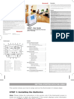 CM927-thermostat-User-Guide.pdf
