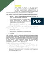 auditoria baseada no risco.doc