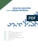 1516116826e-Book Concreto Com Fibras