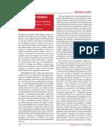Gerundio en la biomedicina.pdf