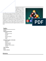 Bola_8.pdf