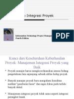 Managemen Integrasi Proyek.pdf