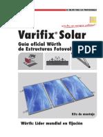 estructuras fotovoltaicas.pdf