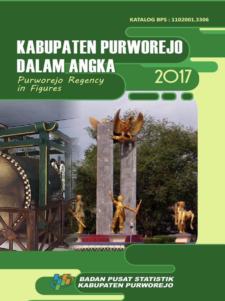 Kabupaten Purworejo Dalam Angka 2017.pdf 7695d9da69