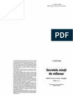 cum sa ajungi milionar.pdf