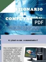 presentacion20preguntas-121130192333-phpapp02.pdf