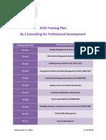 ZC Training Plan (18)