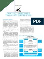 quirobook-08.pdf