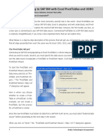 30188_Connecting-to-SAP-BW-with-Excel-PivotTables-and-ODBO.pdf