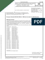 DIN_EN_ISO 12944-8
