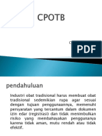 CPOTB 1.pptx