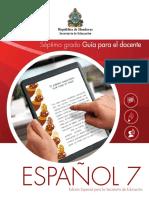 Guia_de_docente_Espanol_7.pdf