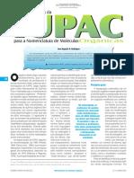 3 Recomendações IUPAC para a nomenclatura de moléculas orgânicas (1).pdf