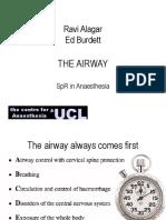 Airway.ppt