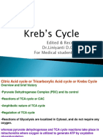 Kreb_s Cycle for Block 8 2012