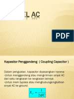 MODEL AC.pptx