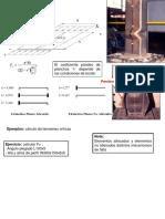 5. PANDEO LOCAL (1).pdf