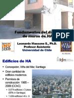 Presentación-LM1.pdf
