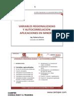 249604_MATERIALDEESTUDIOPARTEIDIAP1-140.pdf