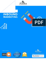 Alaska - Introducao Ao Inbound Marketing
