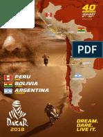 DAK18_CP2-3_PB-ARGENTINE_40x60_CARTE_WEBONLY.pdf