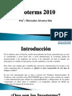 Leccion_1_-_Incoterms_2010