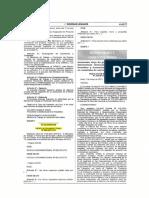 RM 082-2013-TR Anexos Registros SST Para MYPE y Fe Erratas (Corregida)