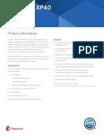Opteon_XP40_prodinfo