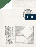 Breviar - Controlul însoririi.pdf