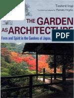 INAJI - The Garden as Architecture.pdf