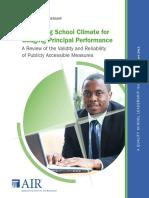 school_climate2_0.pdf