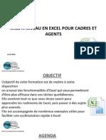 MACTECH Excel Training.pptx