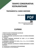 CD-ODONTOTERAPIE-CONSERVATIVA-SI-RESTAURATOARE.pptx