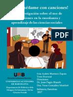 2017 TESIS DOCTORAL IVÁN ANDRÉS MARTINEZ ZAPATA.pdf
