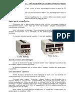 Como usar fonte variavel.pdf