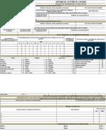 Formato 3 - Rm-050 2016 - Enfermedades Ocupacionales