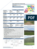 PERU PROYECTO - ODEBRECHT Central Hidroeléctrica Chaglla.pdf