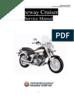 112987938 Manual Taller Keeway Cruiser Idioma Ingles