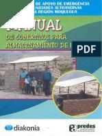 manual_cobertizos_forraje.pdf