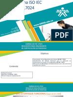 Presentación ISO IEC 17024.pdf