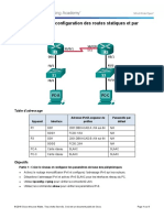 2.2.4.5 Lab - Configuring IPv6 Static and Default Routes.pdf