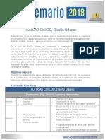 autocadurbano.pdf