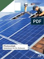 20131206 EB Doku Photovoltaik
