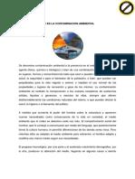 introduccioncontaminacionambiental-110201202113-phpapp02