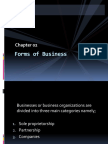 ITB Chapter 02 BStudies