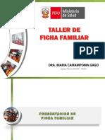 Ficha Familiarnnnn