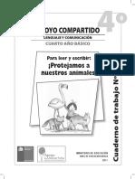 LEN 4B ALUM 3.pdf