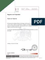CPV_13086533-0 (1)